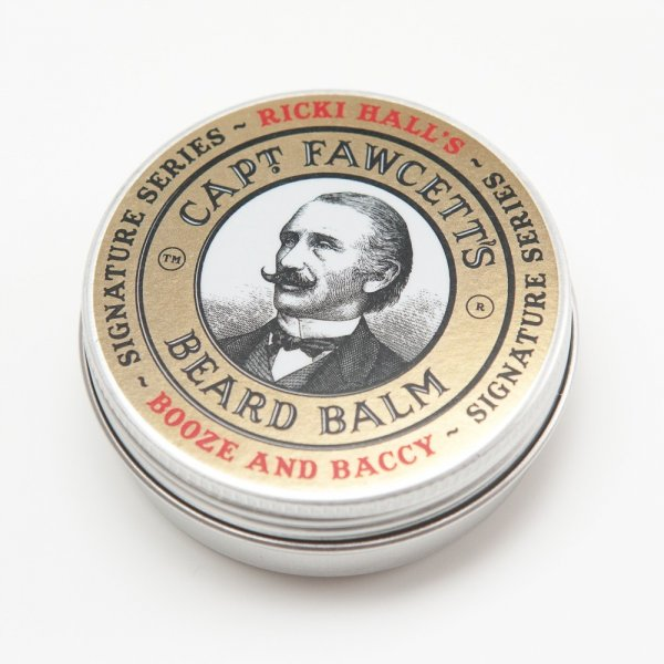 balsam-do-brody-ricki-hall-60ml