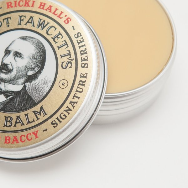 balsam-do-brody-ricki-hall-60ml 2