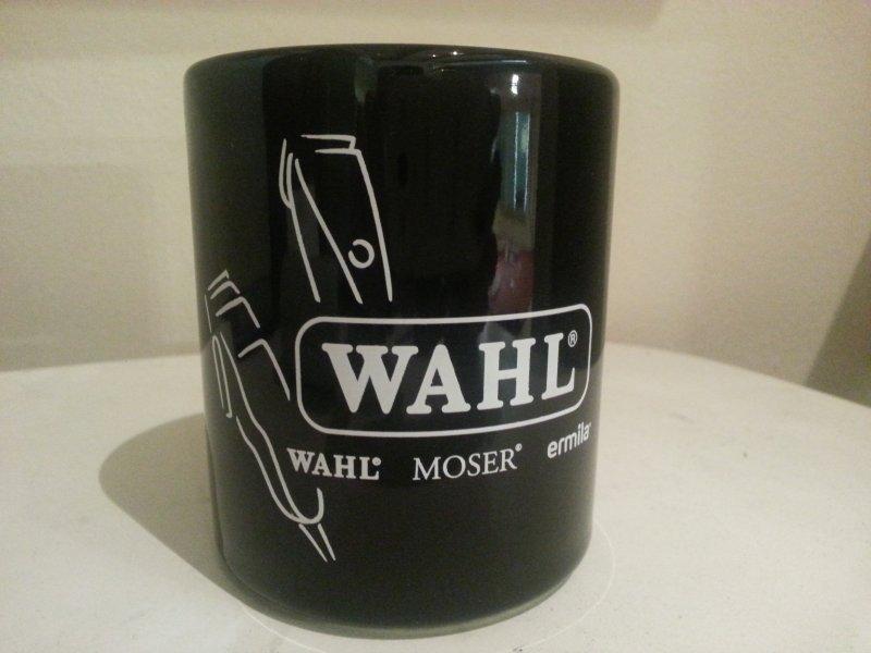 kubek-wahl