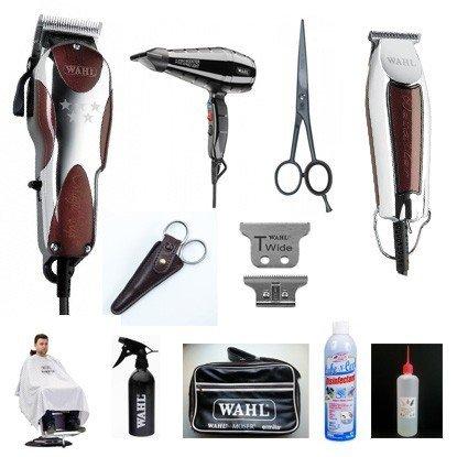 pakiet-startowy-pro-barbera-wybor