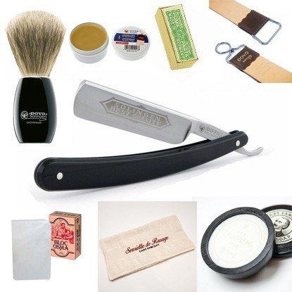 pakiet-startowy-do-maszynek-do-golenia-wiekszy