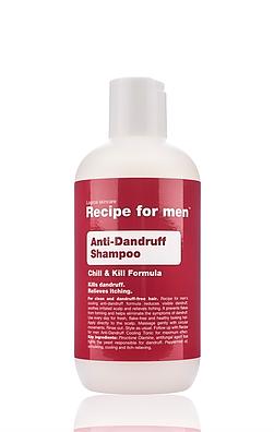 szampon-przeciwlupiezowy-dla-mezczyzn 2