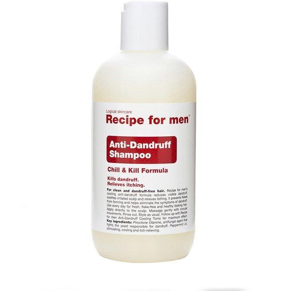 szampon-przeciwlupiezowy-dla-mezczyzn