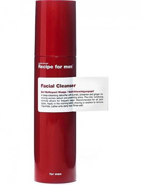 facial-cleanser-oczyszczanie-skory