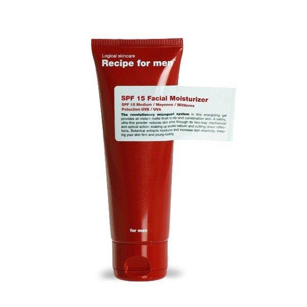 meski-krem-nawilzajacy-facial-moisturizer