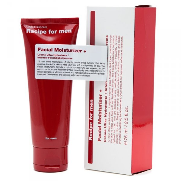 meski-krem-nawilzajacy-facial-moisturizer 2