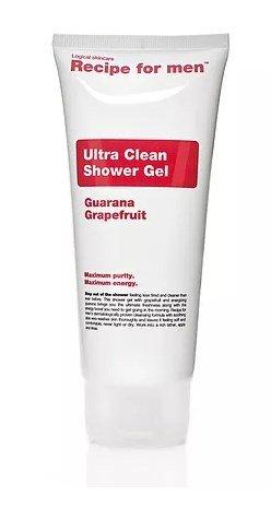 zel-pod-prysznic-dla-mezczyzn 2