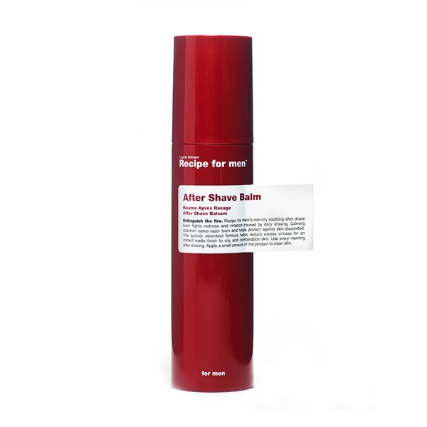 after-shave-balm-after-shave-balm 2