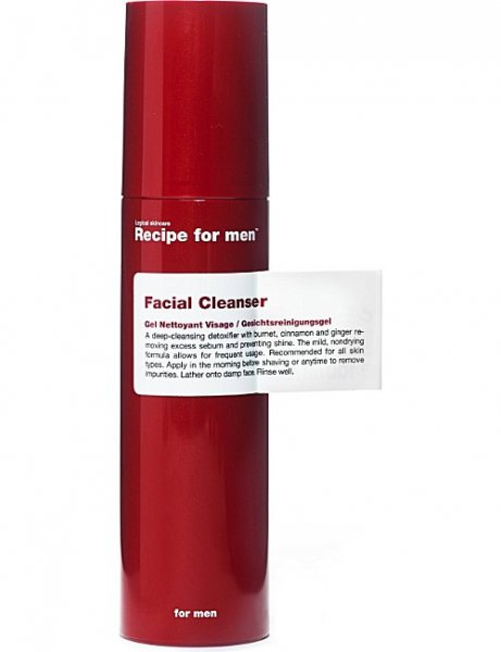 after-shave-balm-after-shave-balm
