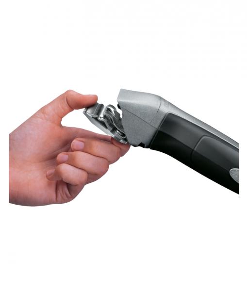 Nożyce Andis Excel 2-biegowe 3