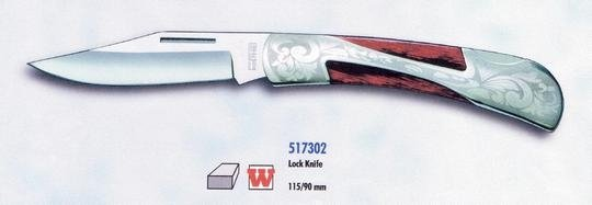 kieszonkowy-noz-mysliwski-lock-knive-fes-solingen 2