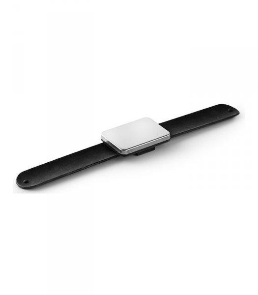 bransoletka-magnetyczna-dla-stylistow