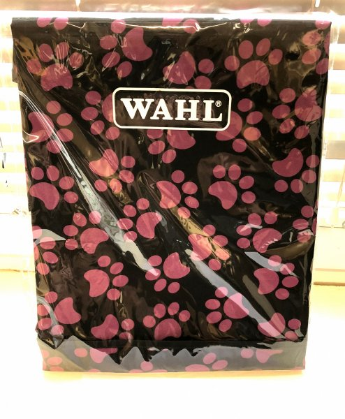 fartuch-do-ciecia-wahl-0093-6350