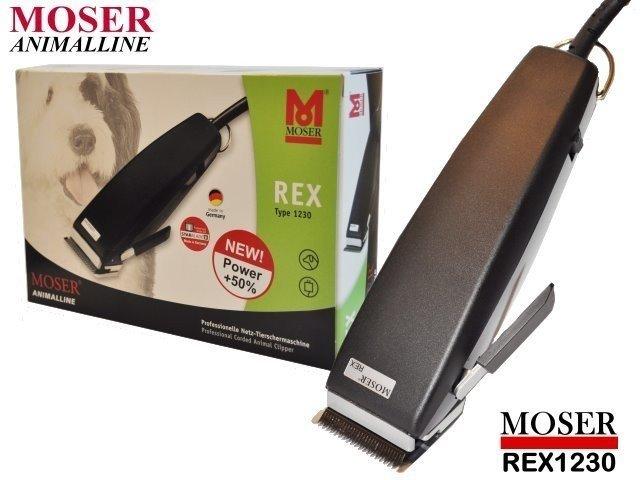 zestaw-moser-rex-pet 2