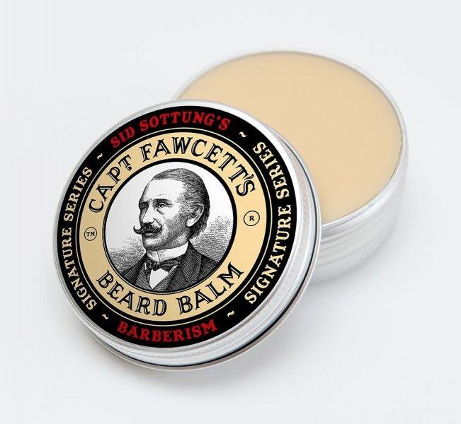 balsam-do-brody-cf-barberism