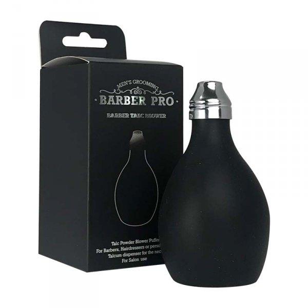 barber-blower-puffer