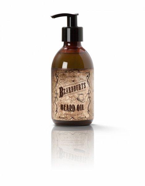 olejek-do-brody-beardburys-zestaw-fryzjerski