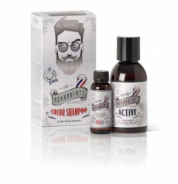 szampon-koloryzujacy-do-wlosow-i-brody-beardburys