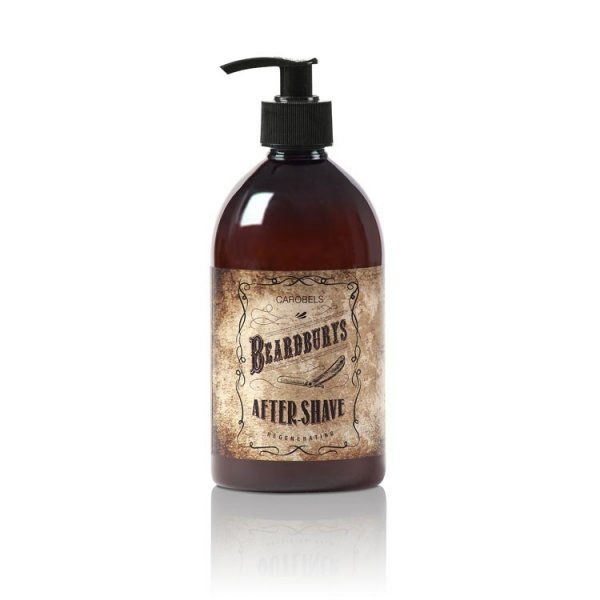 beardburys-after-shave-balsam-regenerujacy-500-ml