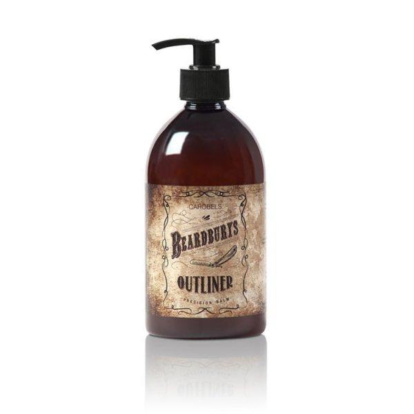beardburys-outliner-emulsion-balsam-do-brody-500-ml