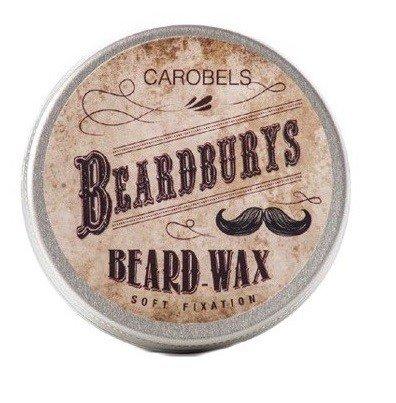wosk-do-wasow-bearburys-beard-wax