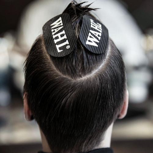 spinka-do-wlosow-fryzjerska-wahl 2
