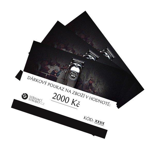 kupon-podarunkowy-na-towary-o-wartosci-2000-czk