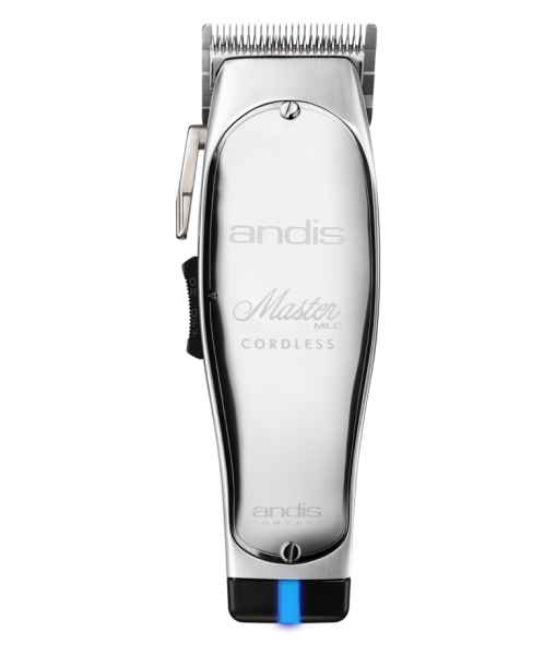 andis-master-cordless-li-ion-clipper