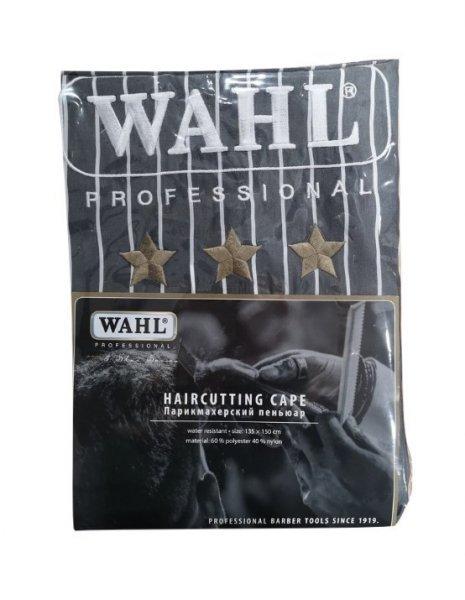 Płaszcz fryzjerski WAHL Barber Star