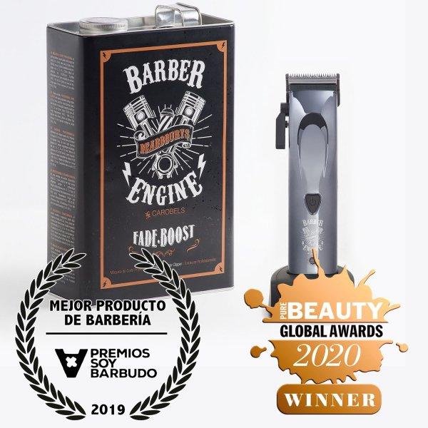 beardburys-fade-boost-blaszane-pudelko-i-podkladka-fryzjerska