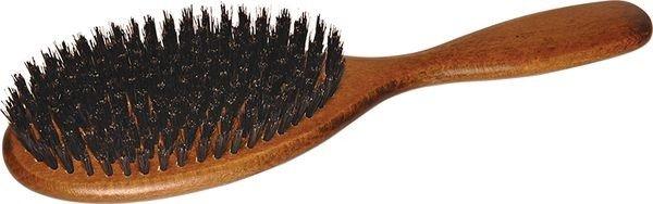 Szczotka do włosów KELLER 008 03 40