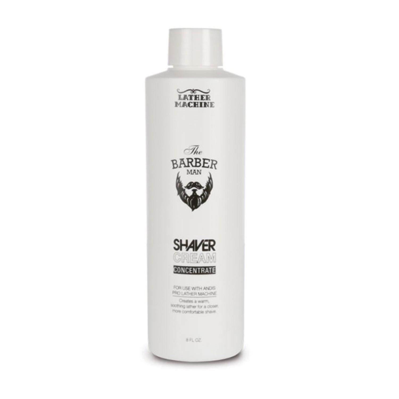 lather-machine-the-barber-man-shaver-cream-koncentrat 2