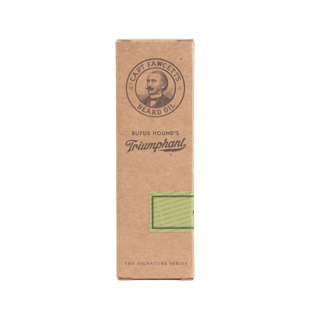reisepaket-luxusol-captain-fawcett-rufus-hound-39-s-triumphant-10-ml