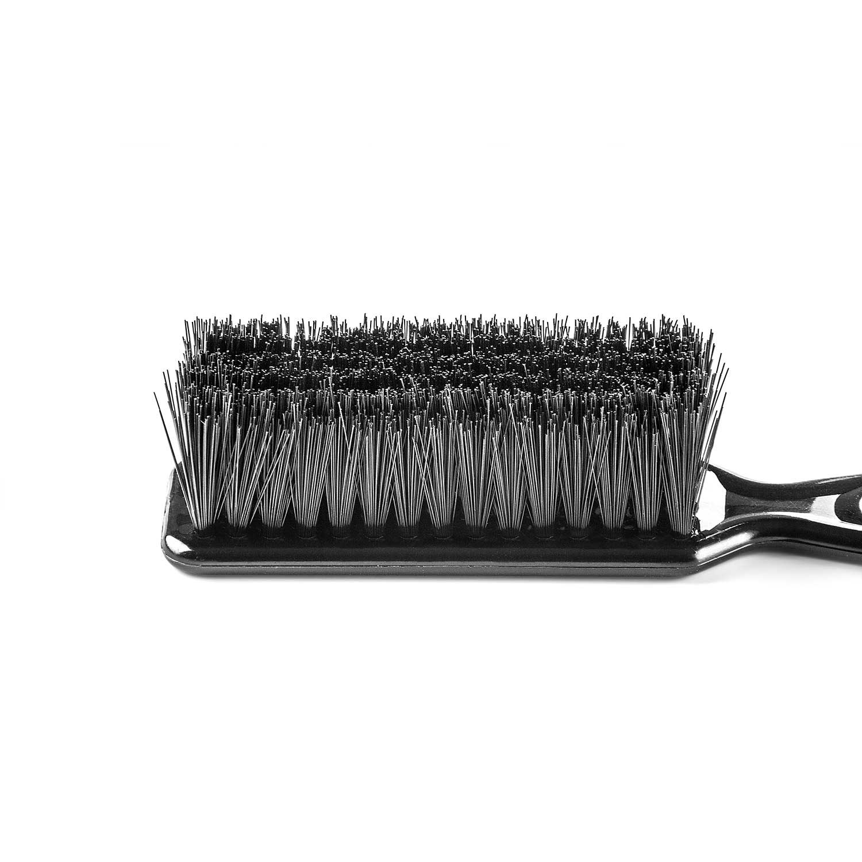 szczotka-fryzjerska-beardburys-fade-pro-brush 2