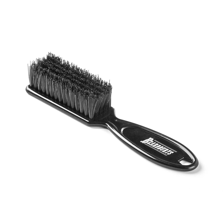 szczotka-fryzjerska-beardburys-fade-pro-brush