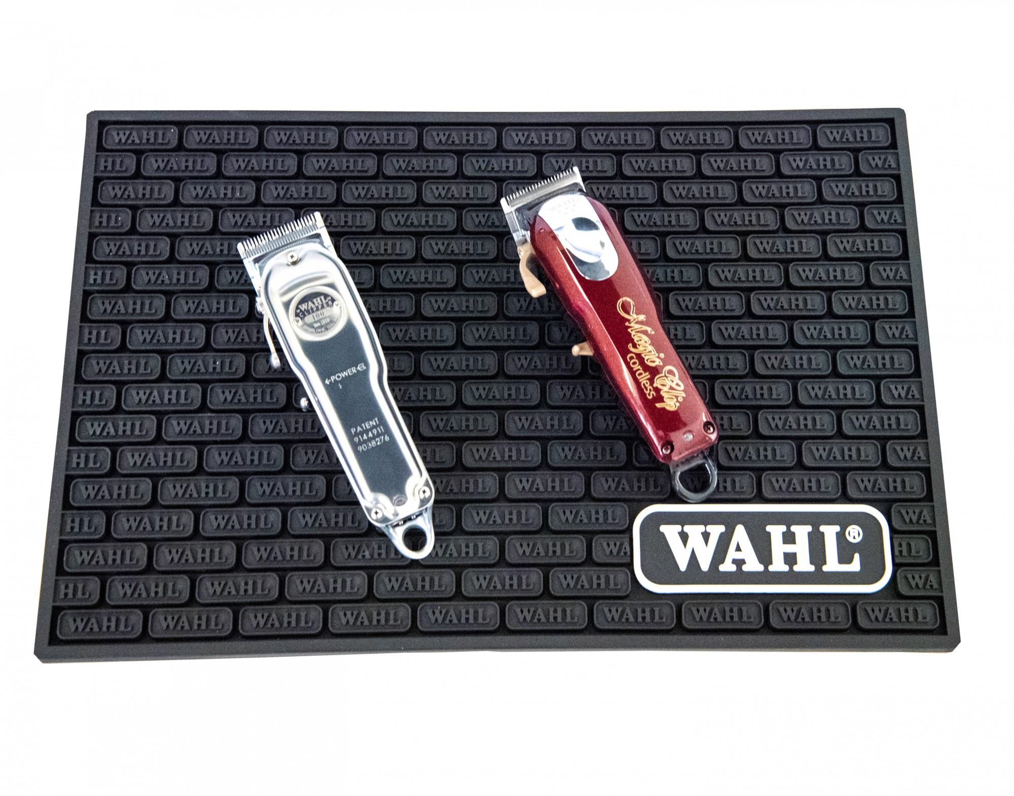 podkladka-robocza-wahl-0093-6410-barber-tool-mat 2