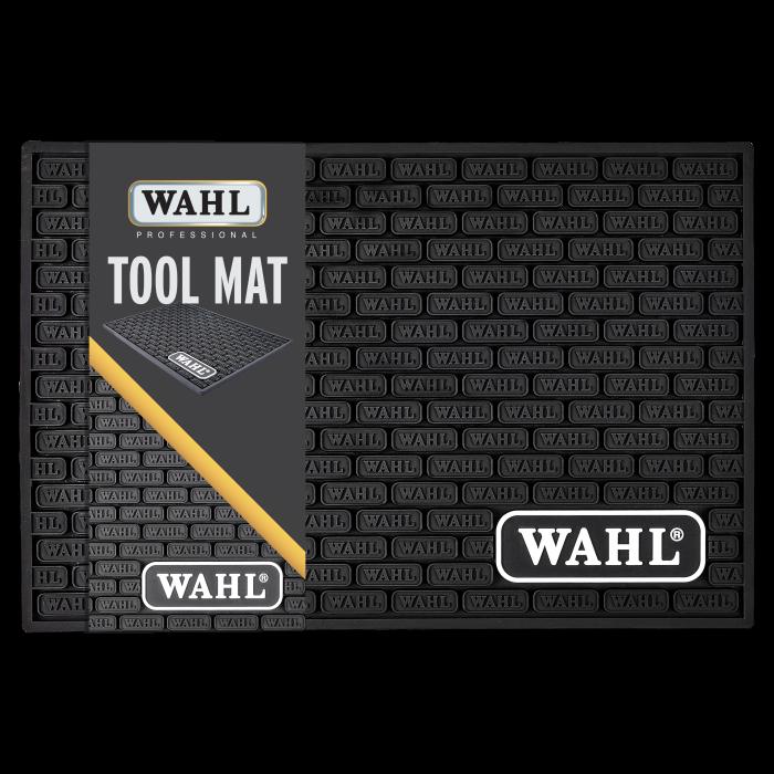 podkladka-robocza-wahl-0093-6410-barber-tool-mat