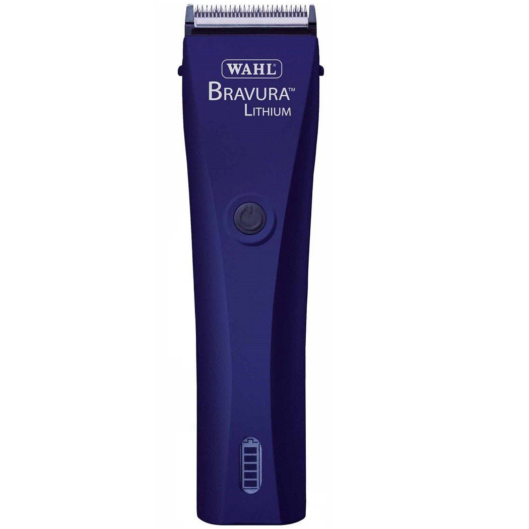 wahl-1870-0482-bravura-midnight-blue