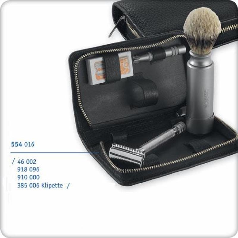 dovo-solingen-554016-zestaw-do-golenia