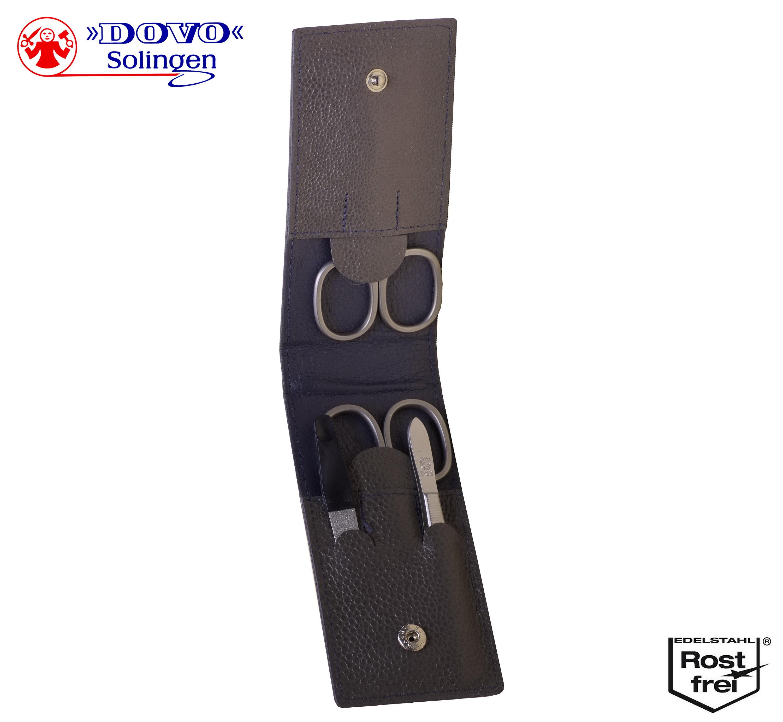 zestaw-do-manicure-dovo-soligen-2075116
