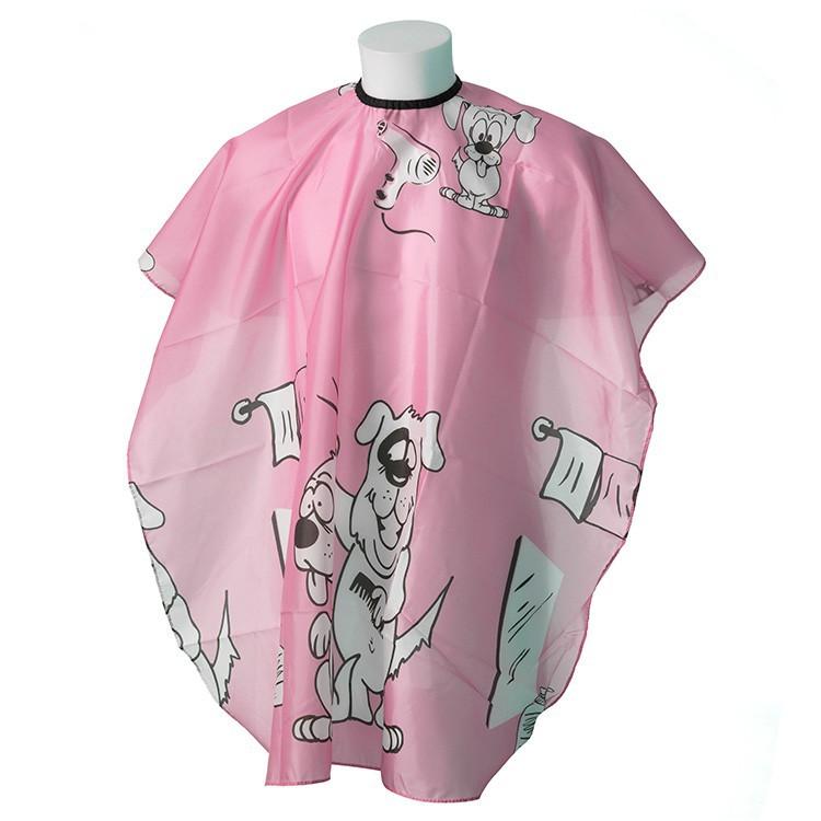 dzieciecy-plaszcz-fryzjerski-dogy-pink