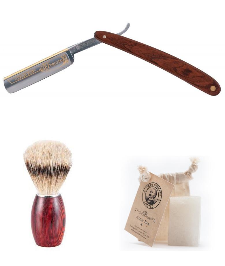 dovo-solingen-luksusowy-zestaw-do-golenia