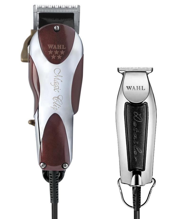 wahl-magic-barber-corded-combo-set