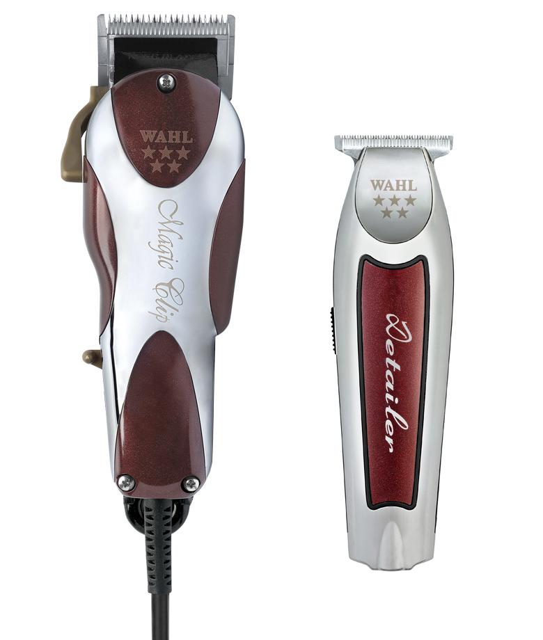 wahl-silver-wine-zestaw-magic-clip-i-cordless-detailer