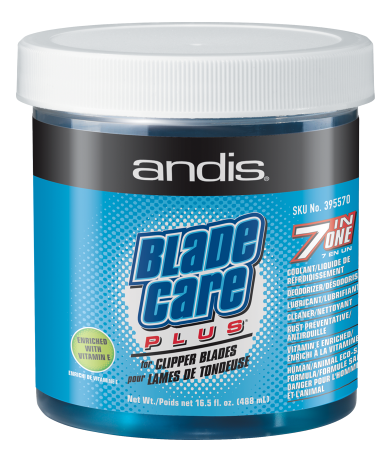 andis-blade-care-plus-7w1