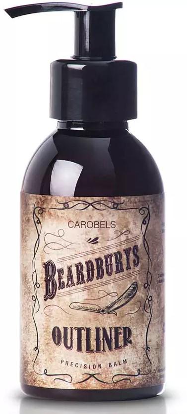 beardburys-outliner-emulsion-beard-balm 2