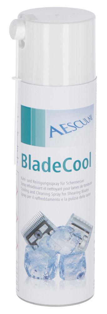 aesculap-bladecool-sprej