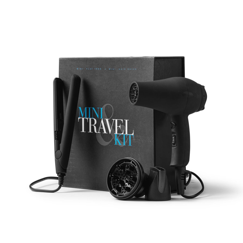 zestaw-podrozny-mini-travel-kit